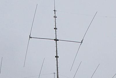 XPS 50 Meter Stuckleiste 75x75mm E-13 stabil Marbet