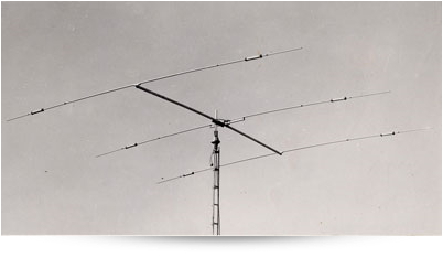 10 15 20 Meter Beam - New Images Beam